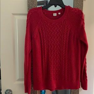GAP Sweaters - Medium Gap Sweater